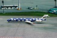PH11097 | Phoenix 1:400 | MD-82 SAS LN-RMD, 'Fenge Viking' | is due: May 2015