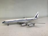 557245 | Herpa Wings 1:200 | Boeing 707-320 Air France F-BHSF