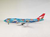 XX2791 | JC Wings 1:200 | Boeing 747-300 Qantas VH-EBU, 'Nalanji'
