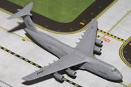 GMUSA066 | Gemini Jets 1:400 | Lockheed C-5M Galaxy USAF 50003, Dover AFB