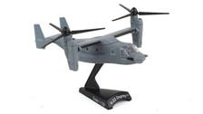 PS5378-1 | Postage Stamp Models 1:150 | V-22 Osprey US Air Force