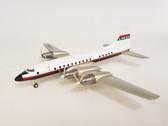 CA13S-L | Western Models UK 1:200 | Britannia 102 Laker Airways G-ANBM