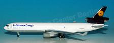 503570-003 | Herpa Wings 1:500 | MD-11F Lufthansa Cargo D-ALCJ