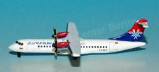 527675 | Herpa Wings 1:500 | ATR-72-500 Air Serbia YU-ALU