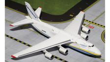 GJADB1468 | Gemini Jets 1:400 | Antonov An-124 Antonov Design Bureau UR-82008