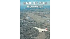 1ST13219 | 1st Take DVD | End of the Runway (95 minutes)