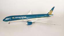 PH20111   Phoenix 1:200   Boeing 787-9 Vietnam VN-A861
