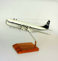 DM072 | Custom Made Desktop Models 1:100 | Boeing 377 Stratocruiser BOAC G-ANTY