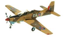 AV-72-27-002 | Aviation 72 1:72 | Shorts Tucano T1 RAF ZF239, 'Display Team 2013'