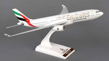 SKR825 | Skymarks Models 1:200 | Airbus A330-200 Emirates | is due: TBC