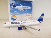 DJCFG013 | Star Jets 1:200 | Airbus A320 Thomas Cook D-AICH [discoloured]