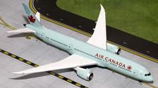 G2ACA577   Gemini200 1:200   Boeing 787-9 Air Canada C-FNOE