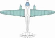 OX72DR012   Oxford Die-cast 1:72   DH Dragon Rapide, G-AHAG, Scillonia Airways   is due: TBC