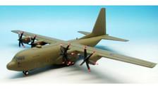 IFCLEV130005 | InFlight200 1:200 | C-130J Hercules RAF ZH884
