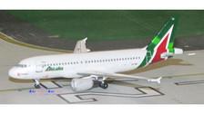 ACEIIMI   Aero Classics 1:400   Airbus A319 Alitalia EI-IMI