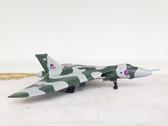 SC298 | Sky Classics 1:200 | Avro Vulcan RAF XH558 'Camouflage'