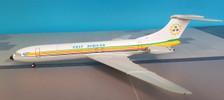 SC300 | Sky Classics 1:200 | Super VC-10 East African 5H-MOG