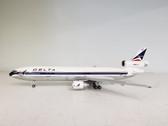 SM802DE | SMA 1:200 | MD-11 Delta N802DE, 'Widget'