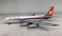 IF7201115 | InFlight200 1:200 | Boeing 720 Cyprus Airways G-BCBB (with stand)