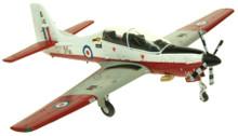 AV7227003 | Aviation 72 1:72 | Shorts Tucano RAF/FTS ZF141