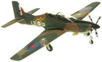 AV7227004 | Aviation 72 1:72 | Shorts Tucano RAF LZR Spitfire Scheme