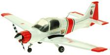 AV7225004 | Aviation 72 1:72 | Scottish Aviation Bulldog Hong Kong Auxilary Air Force