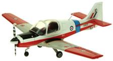 AV7225005 | Aviation 72 1:72 | Scottish Aviation Bulldog T.1 XX513