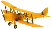AV-72-21-004 | Aviation 72 1:72 | DH82A Tiger Moth RAF Trainer N6537