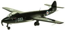 AV7223003 | Aviation 72 1:72 | Sea Hawk Royal Navy WN108 Radar Test Target