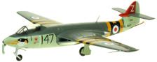 AV7223005 | Aviation 72 1:72 | Sea Hawk Royal Navy WV826 Z/147