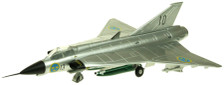 AV7241004 | Aviation 72 1:72 | Saab J35 Draken F13 Wing Swedish Air Force