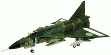 AV7242005 | Aviation 72 1:72 | Saab JA37D Viggen F-15 | is due: October 2016