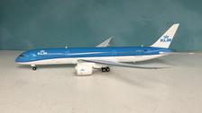 557450   Herpa Wings 1:200   Boeing 787-9 KLM PH-BHA