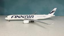 557511   Herpa Wings 1:200   Airbus A350-900 Finnair OH-LWA