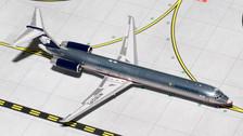 GJAMX342 | Gemini Jets 1:400 | MD-88 Aeromexico N160PL