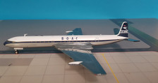 ARD2012 | ARD200 1:200 | DH 106 Comet 4 BOAC G-APDT