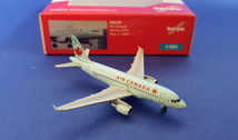 528795 | Herpa Wings 1:500 | Airbus A319 Air Canada C-GBIA