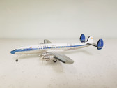 CA3S | Western Models UK 1:200 | L-1049 Super Constellation Sabena N1007C