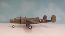 AF1-0111A   Air Force 1 1:72   B-25B Mitchell US Army 02344