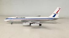 A2TFVVA | Aero Classics 200 1:200 | Boeing 720 Air Viking TF-VVA