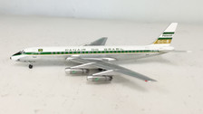 ACPPPDS   Aero Classics 1:400   DC-8-30 Panair do Brasil PP-PDS