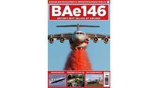 SPECBAE | Key Publishing Magazines | BAe 146