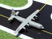 GMUSA020 Gemini Jets 1:400 Lockheed C-130J-30 USAF 'Little Rock Air Force Base' 20314