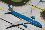 GJHVN1570 | Gemini Jets 1:400 | Airbus A330-300 Vietnam Airlines VNA-376