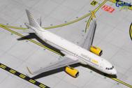 GJVLG1491 | Gemini Jets 1:400 | Airbus A320 Vueling EC-MEL