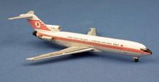 ACTCJBF | Aero Classics 1:400 | Boeing 727-200 Turkish TC-JBF