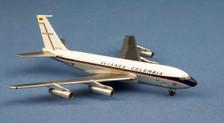 ACHK725 | Aero Classics 1:400 | Boeing 720 Avianca Colombia HK-725