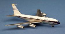 ACHK724 | Aero Classics 1:400 | Boeing 720 Avianca Colombia HK724