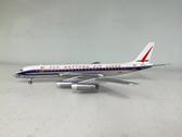 A2N8610 | Aero Classics 200 1:200 | DC-8-20 Fly Eastern Air Lines N8610