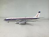 A2N8602 | Aero Classics 200 1:200 | DC-8-20 Eastern Golden Falcon Jet N8602